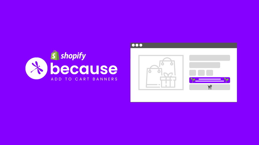 Shopify Feature Image-2