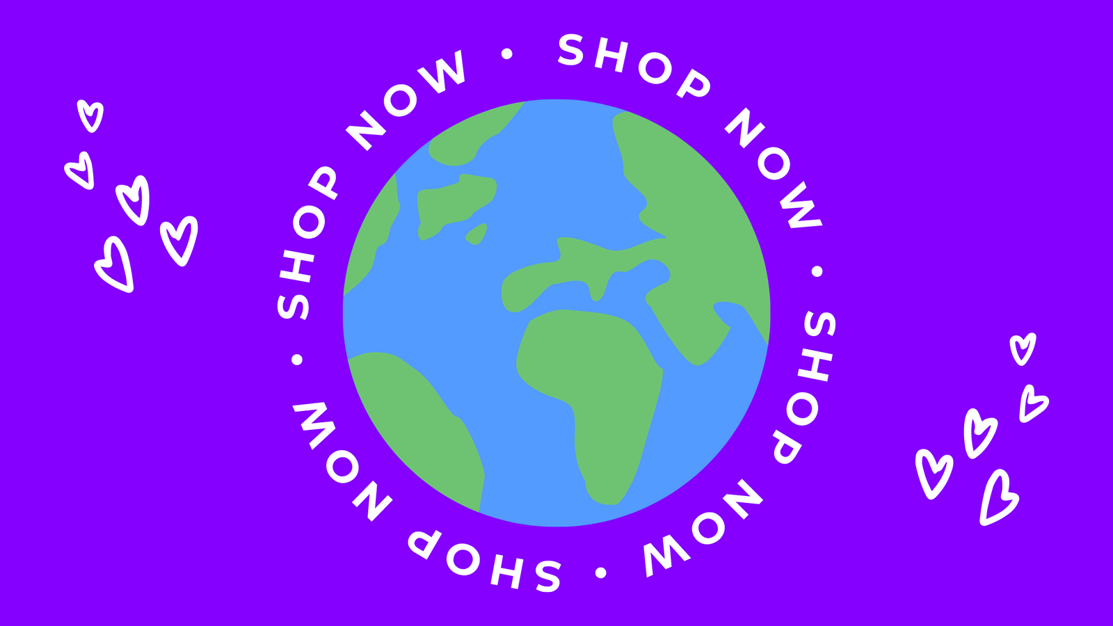 Starter Kit for a Sustainable Shopify Store
